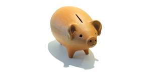 piggybank