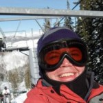 happy-to-be-skiing-1141428-m